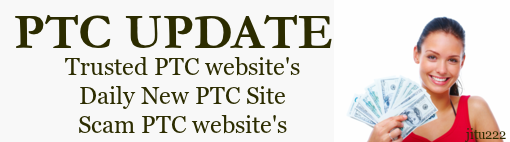 Daily-PTC-Update-July-10-2015