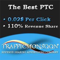 trafficmoonson-2015
